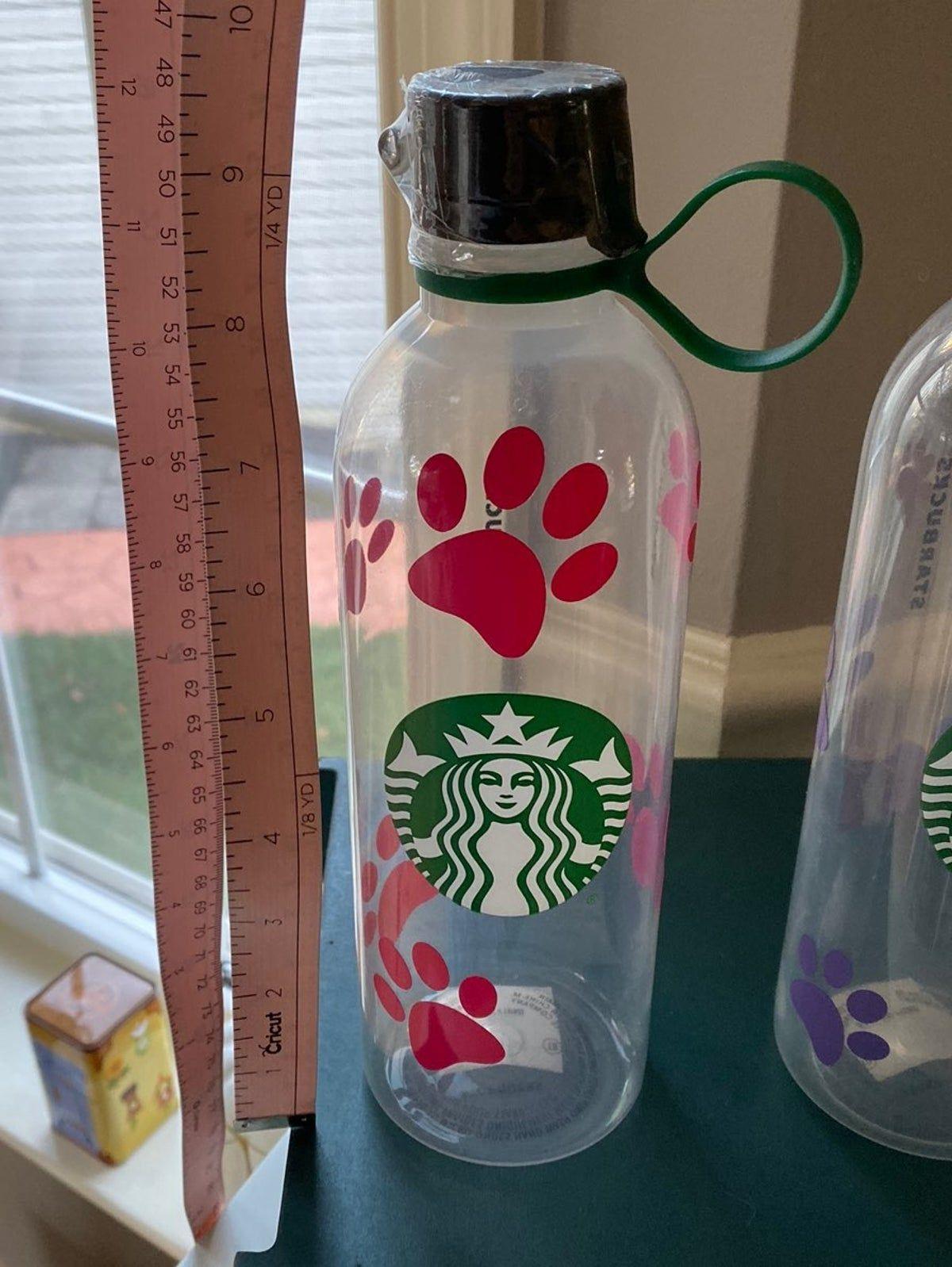 Pin By Sarah P On Cricut In 2020 Custom Starbucks Cup