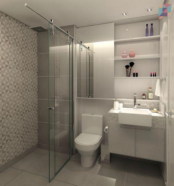 Apartment Guide Ratings: 45+ Apartment Decorating Bathroom Modern Reviews & Guide
