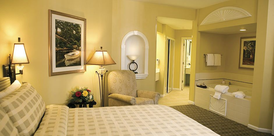 Rooms To Go Orlando Fl