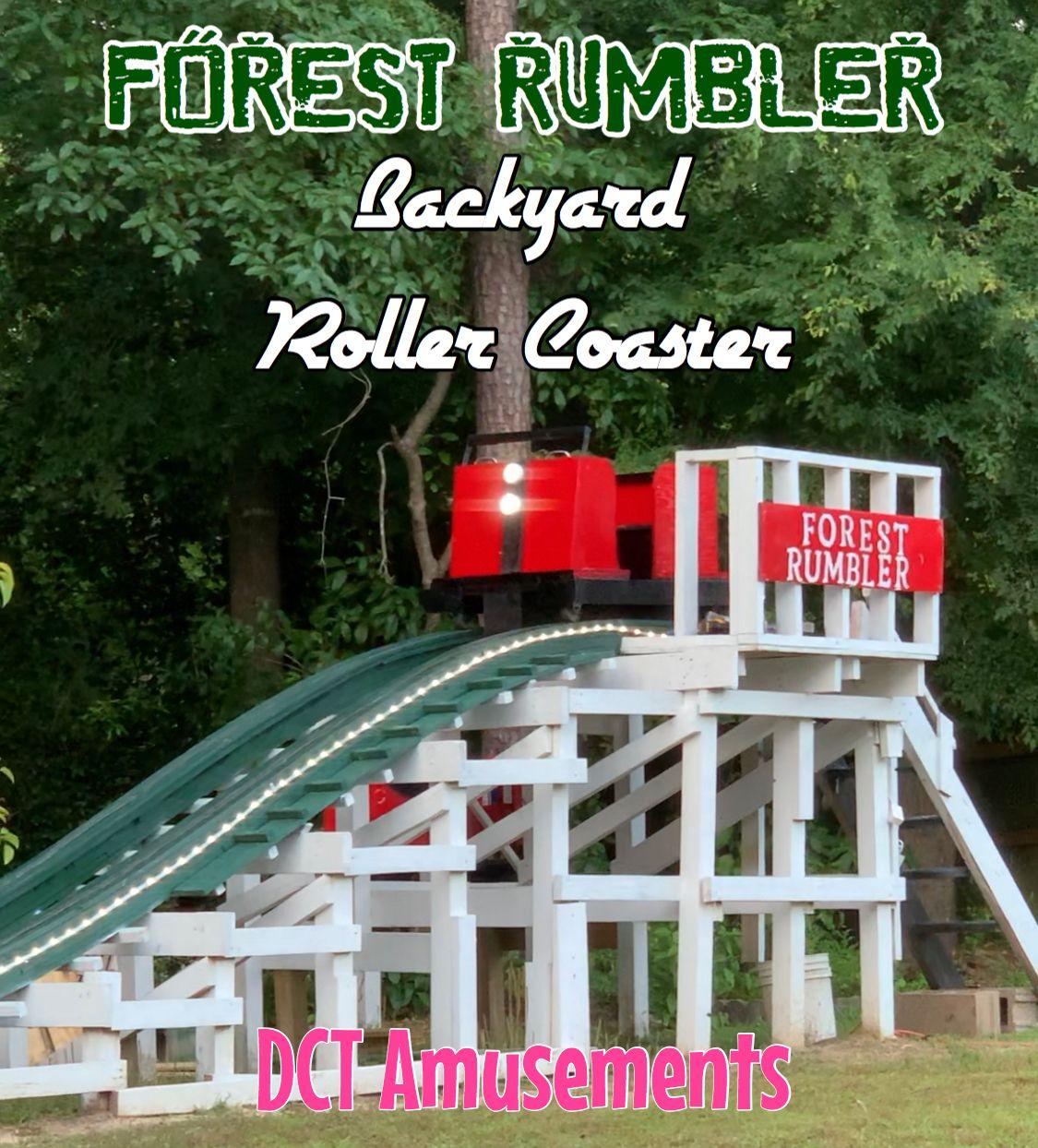 Amazon Com Step2 Extreme Coaster Toys Games Ride On Toys Extreme Roller Coaster Kids Toys