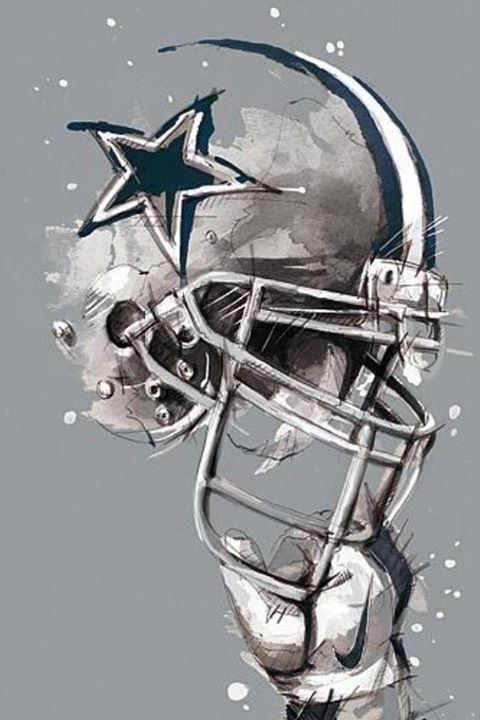 cowboys  Office for result Image dallas artwork Home |
