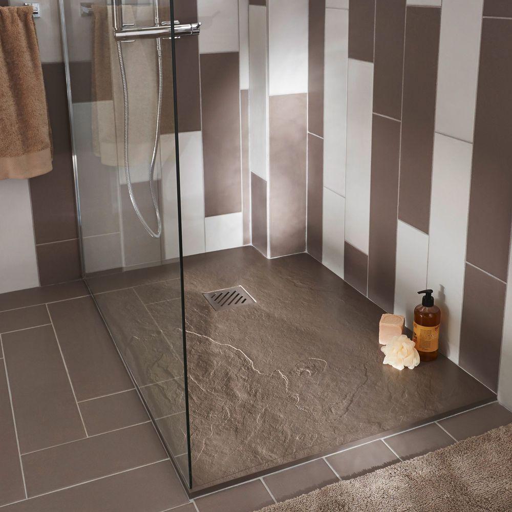 Douche à L Italienne 20 Modèles à Découvrir Salle De