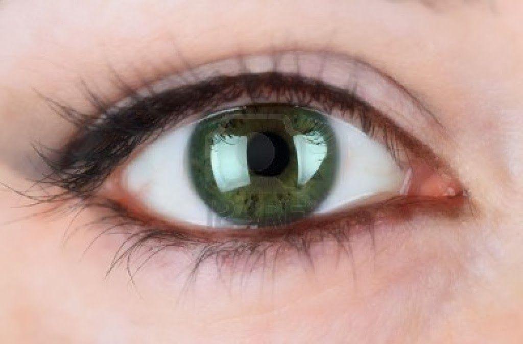 Ojos Bonitos Llorando Buscar Con Google Maquillaje Ojos Ojos