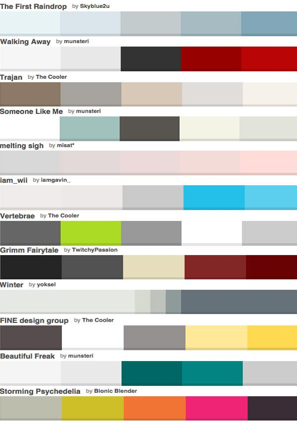 How To Wear Gray Color Palettes And Gray Outfits For You To Choose From Color Combinations For Clothes Grey Outfit Color Combos Outfit