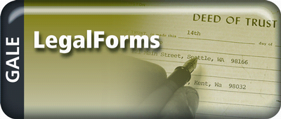 RESEARCH Legal Forms For Indiana Include The Following Legal - Indiana legal forms