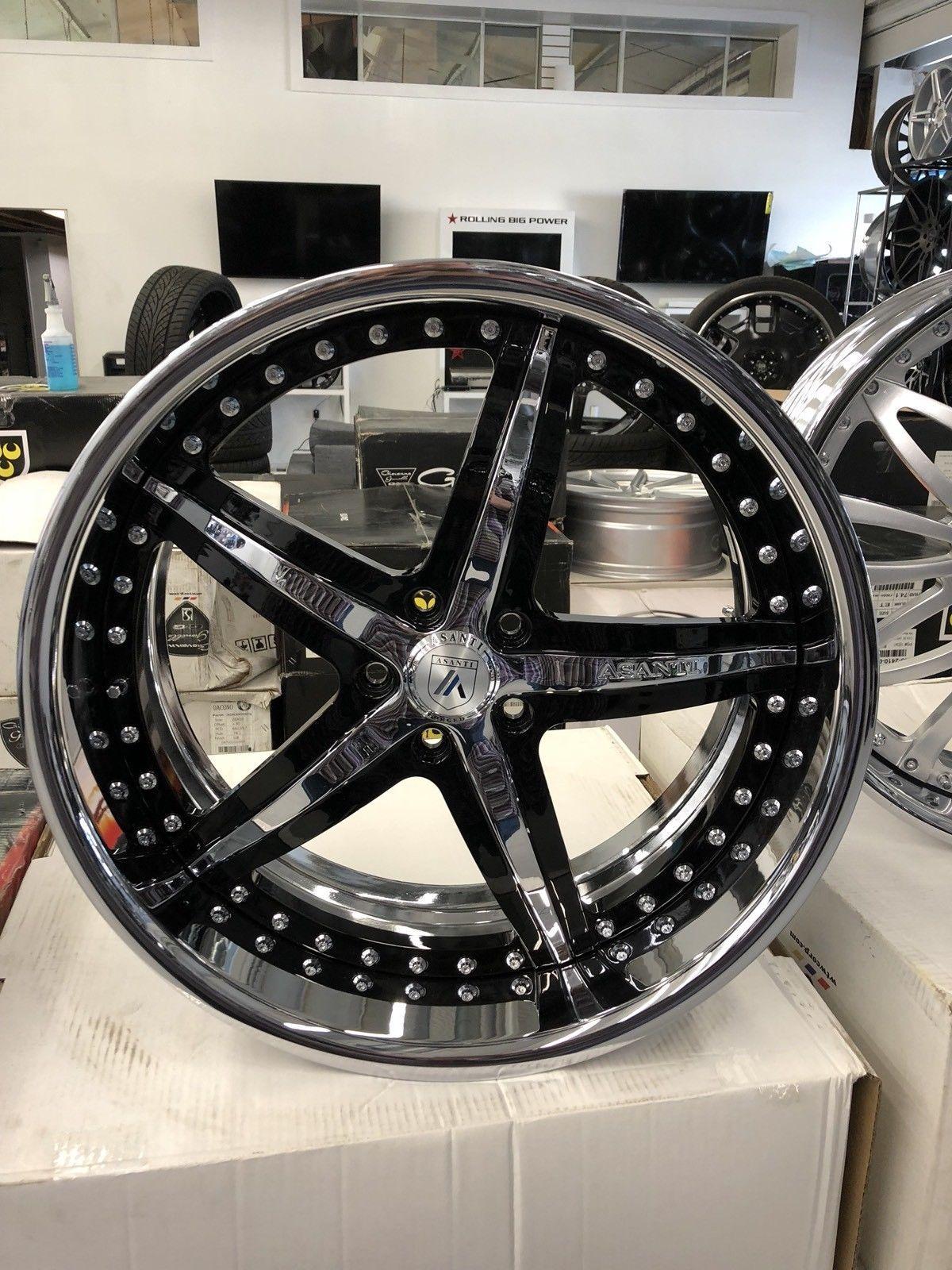 custom rbp com painted watch dodge wheels dubsandtires ram rims on white youtube