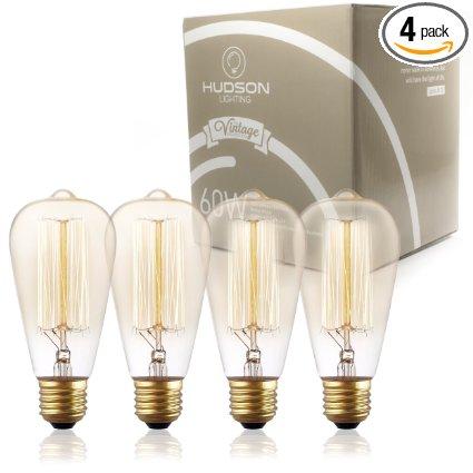 Top 10 Best Incandescent Light Bulb 2019 Reviews Hudson