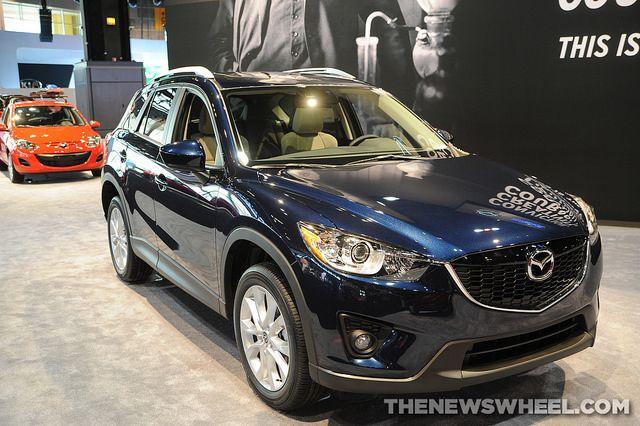 36 Mazda Ideas Mazda Macon Mazda Cars