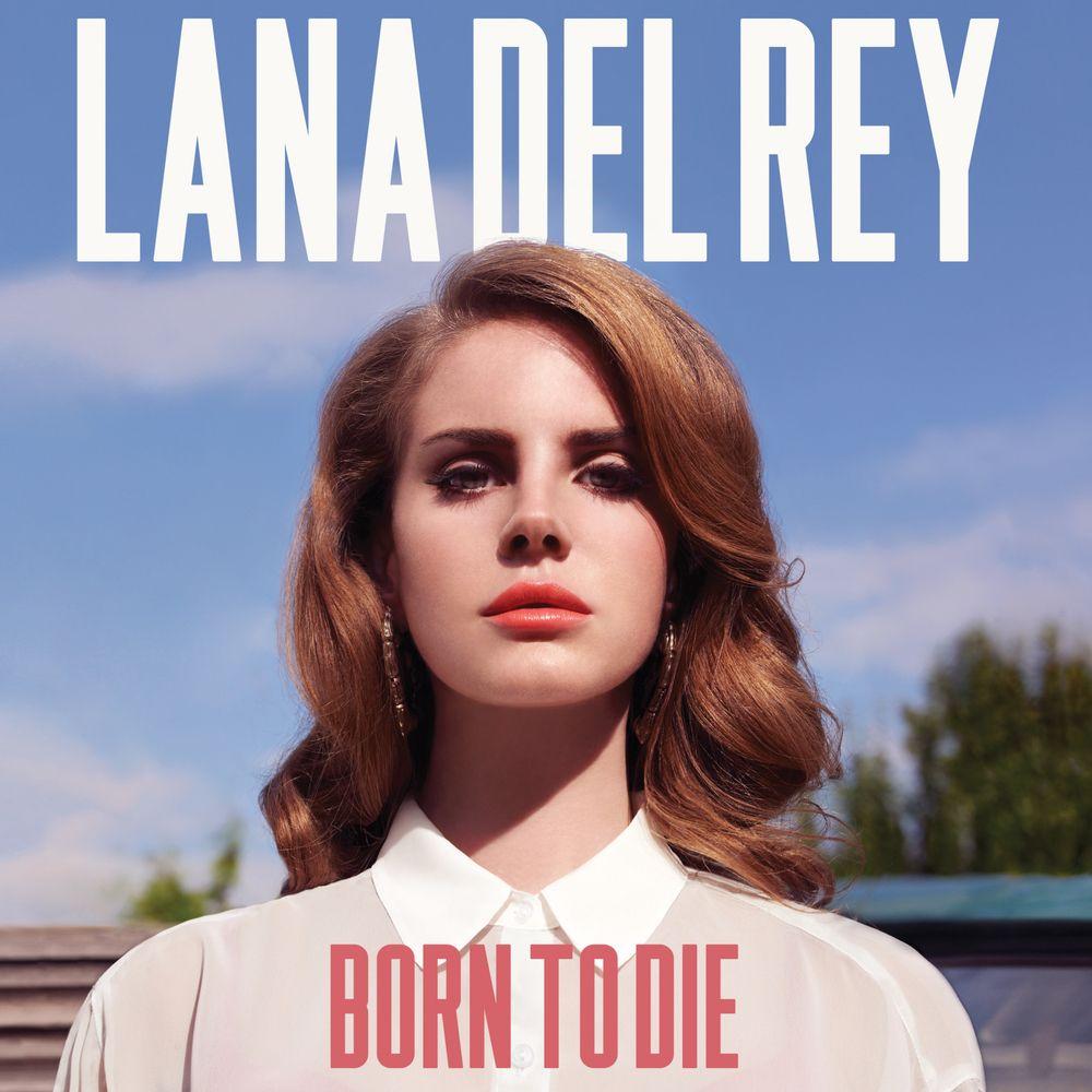 D634c9a89c445ed9a461148c5ede97f0 Jpg 1000 1000 Lana Del Rey Albums Lana Del Rey Born To Die