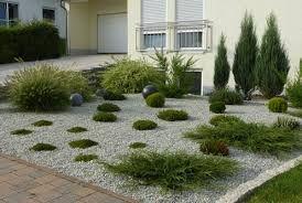 Bildergebnis für vorgarten modern gestalten | garten | Pinterest ...