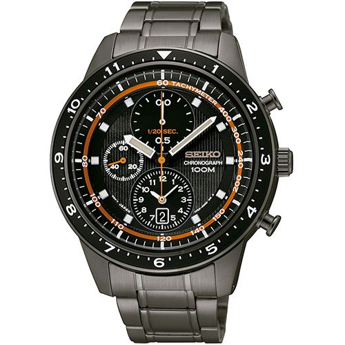 fc1e641e84f Relógios Masculinos com Preços Incríveis no Shoptime