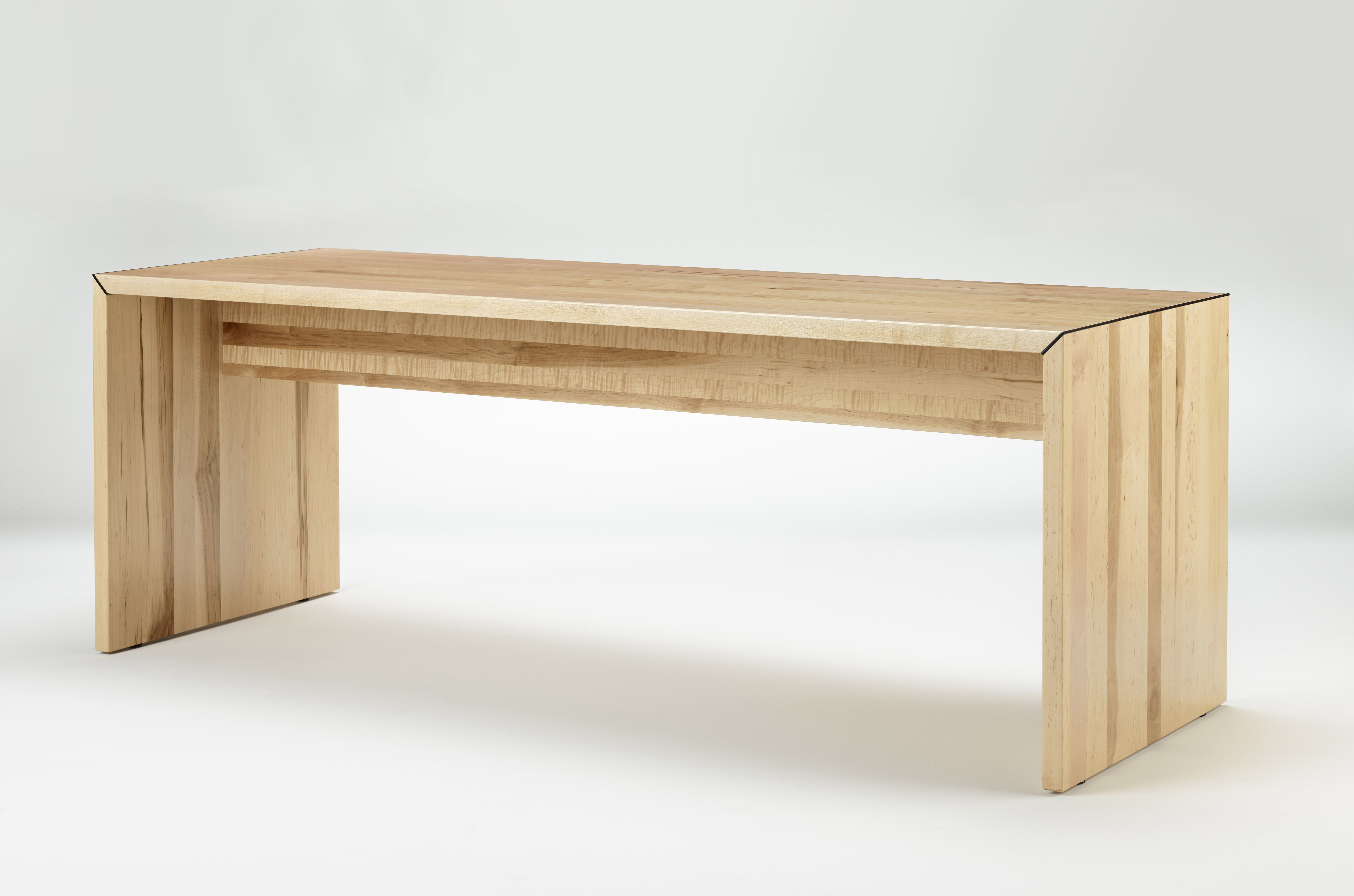 Dylan Community Table - Grand Rapids Chair Company & Dylan Communal   SWATC furniture   Restaurant furniture Communal ...