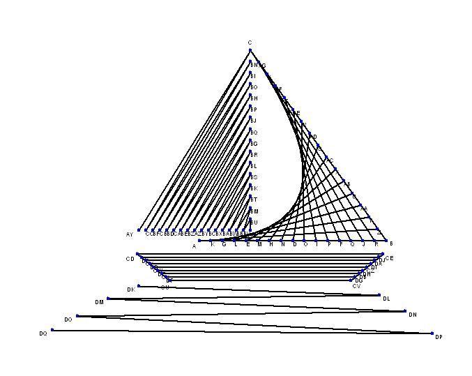 Free Printable String Art Patterns - Bing Images