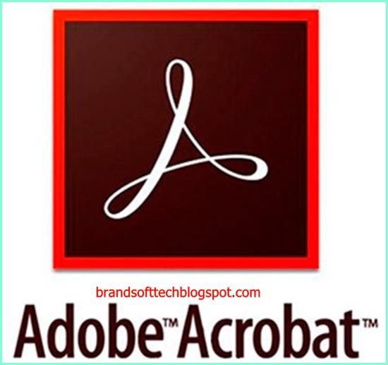 Adobe reader download cnet