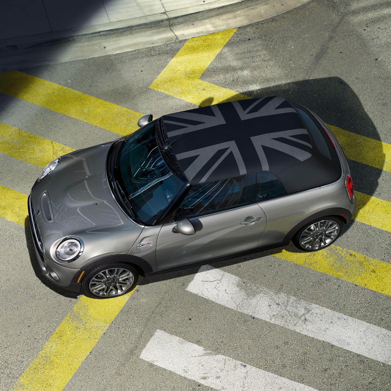 Mini Convertible Mini Cabrio Mini Convertible Mini Cooper Models