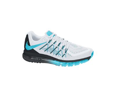 3fa2da74eef Nike Air Max 2015 Women s Running Shoe