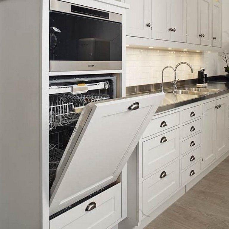 33 Admirable Practical Kitchen Ideas You Will Definitely Like Kitchen Traditional Kitchen Layouts Kitchen Appliances