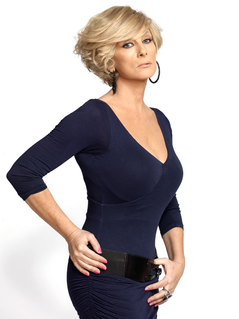 Christian Bach   Actors and Actresses   Pinterest   Christian
