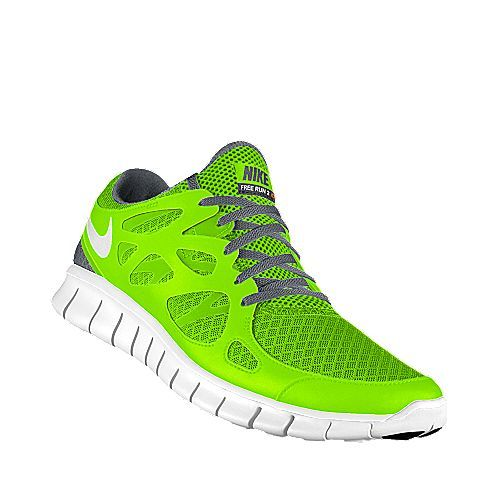 brand new 9ba88 feefe Nike Free Run 2 iD