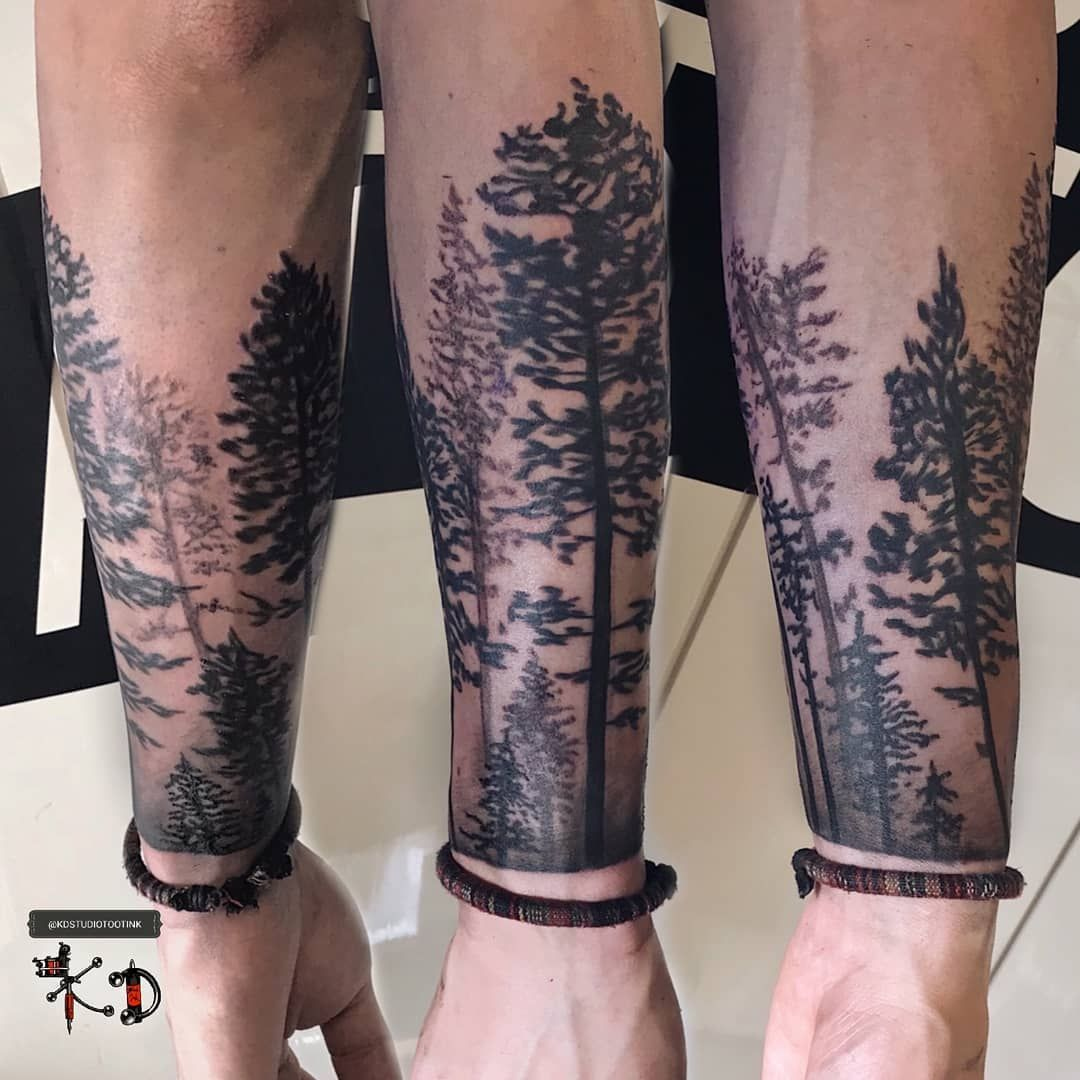23+ Best Tattoo and piercing near me prices image HD