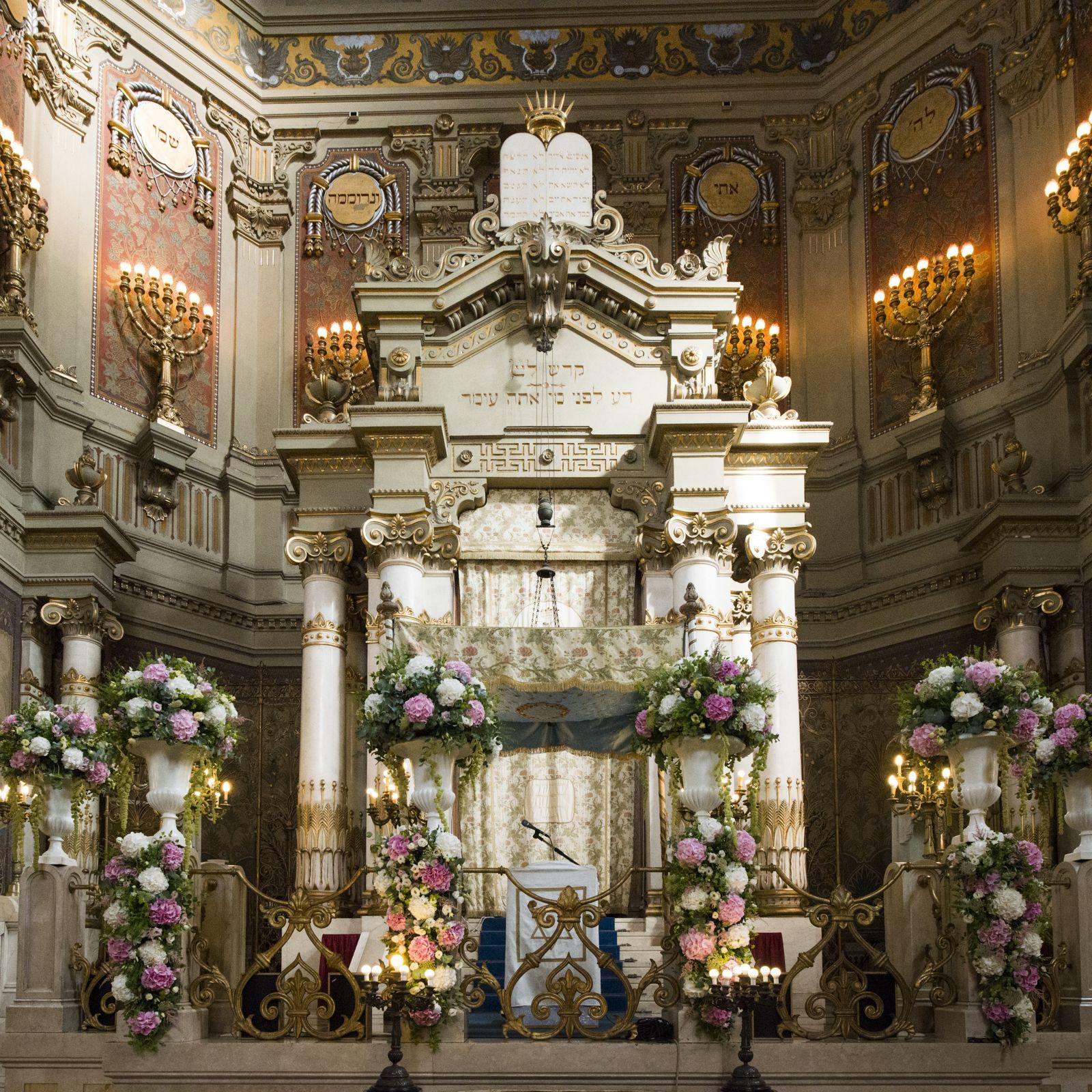 A Charming Stay In Marche Villa Teloni Wedding Planner Planner Matrimonio