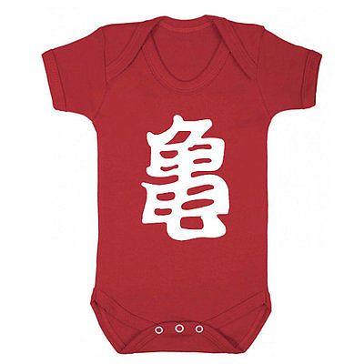 714d15fd2 Dragon ball Suit infant Gift Newborn Onesie Vest goku bulma master roshi  yamcha