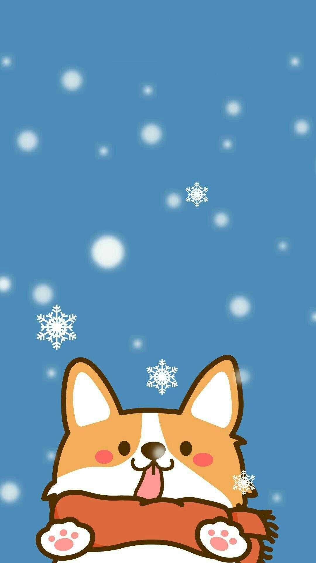 Pin De Barb Thomas Chancey En Backgrounds Fondos De Gato Dibujos Bonitos Dibujos Bonitos De Animales