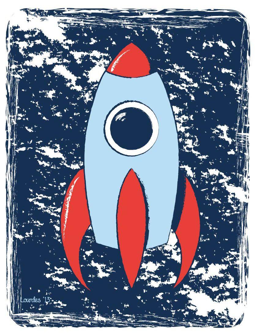 Cohete grunge | Amar dibujar! | Pinterest | Series, Grunge y Universo
