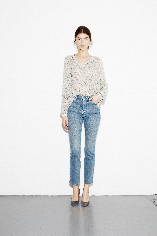 da794846b1bf MiH Jeans Shop - The Original British Jeans Brand