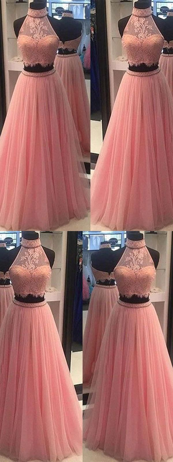 Outlet engrossing long prom dresses prom dresses for cheap prom