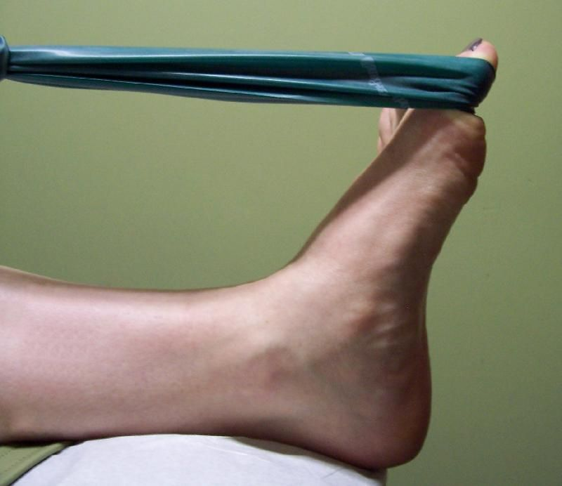35+ How to strengthen big toe ideas in 2021