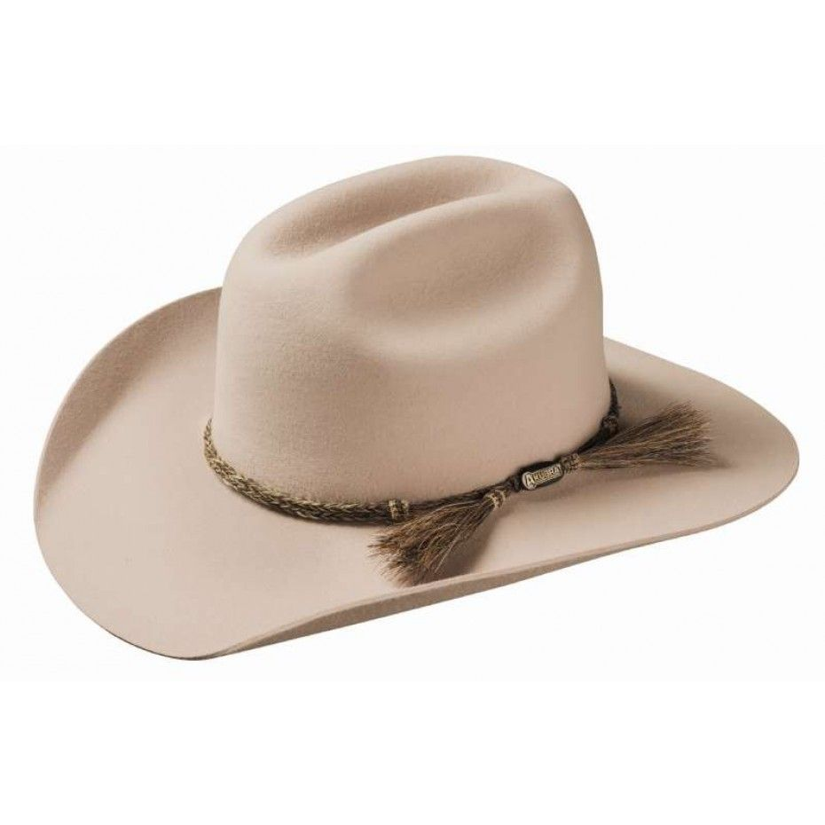 09d179732e7 AKUBRA ROUGH RIDER SAND The Akubra Rough Rider has been made to withstand  any challenges you can throw at it from fanning the fire to collecting the  chook ...