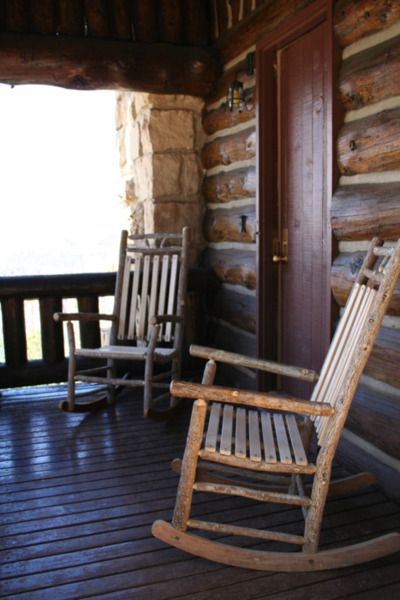 Excellent The Wooden Rocking Chair Rocking Right Beside Him Bralicious Painted Fabric Chair Ideas Braliciousco