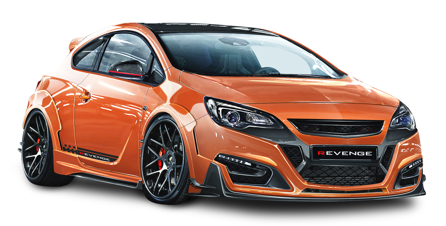 Opel Astra Vauxhall Motors Opel Gtc Vauxhall Astra Opel Astra