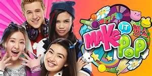 make it pop - Yahoo Search Results Yahoo Image Search Results, I love this show