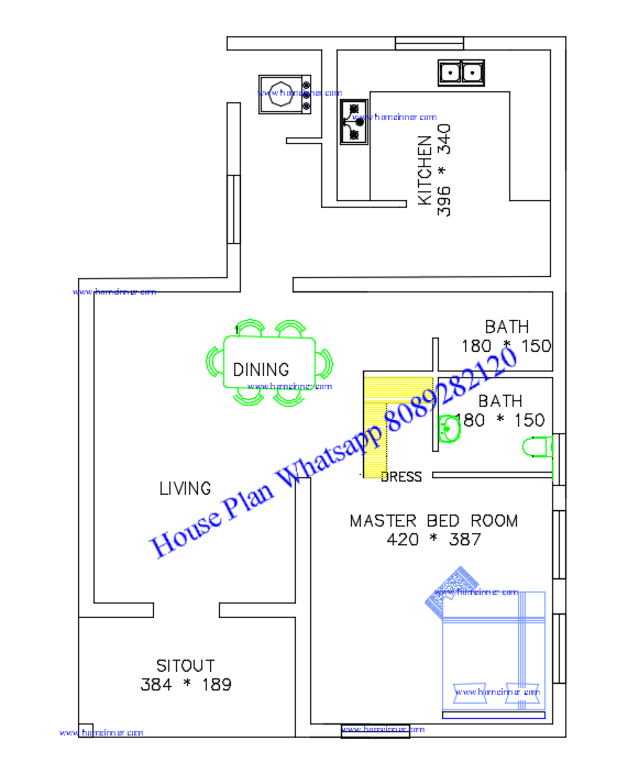 Free Home Plans 800 Sq Ft Kerala House Plans Designs Free Free House Plans Home Design Plans Model House Plan