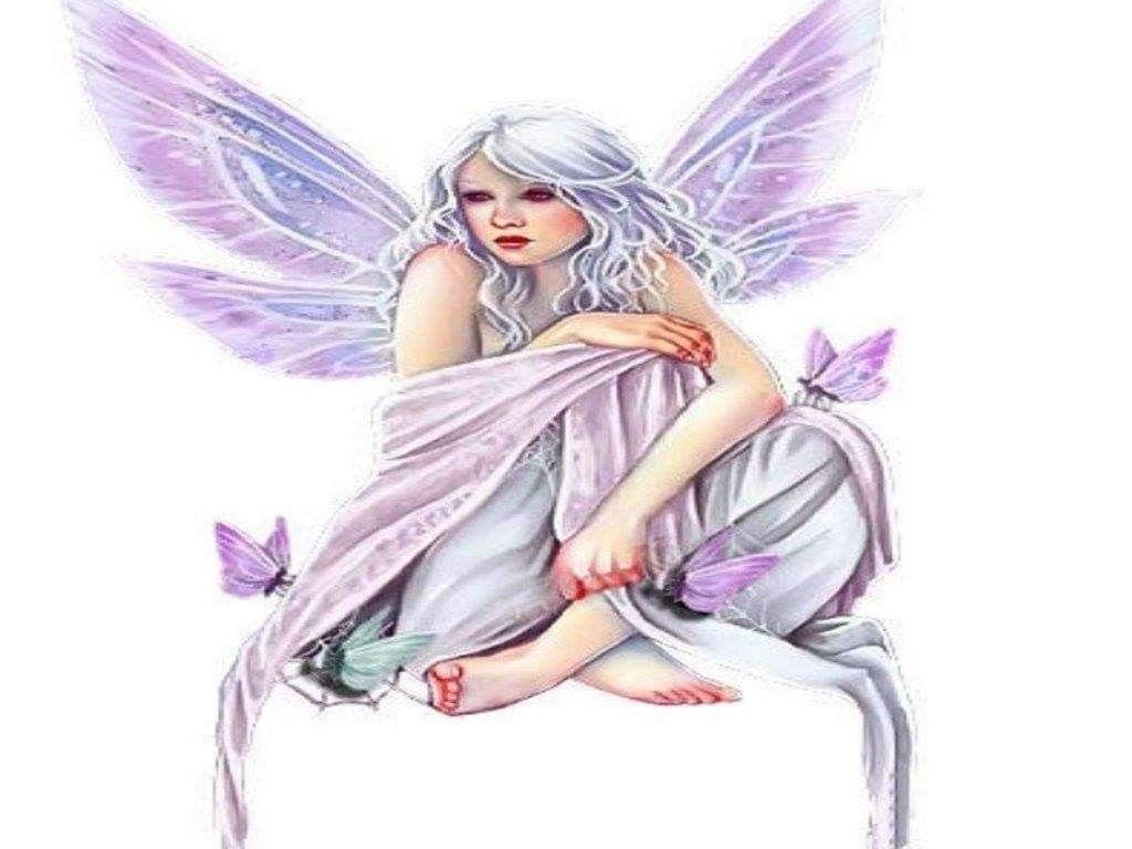 Pin By Nina On Fairys 1 Fairy Wallpaper Aurora Sleeping Beauty