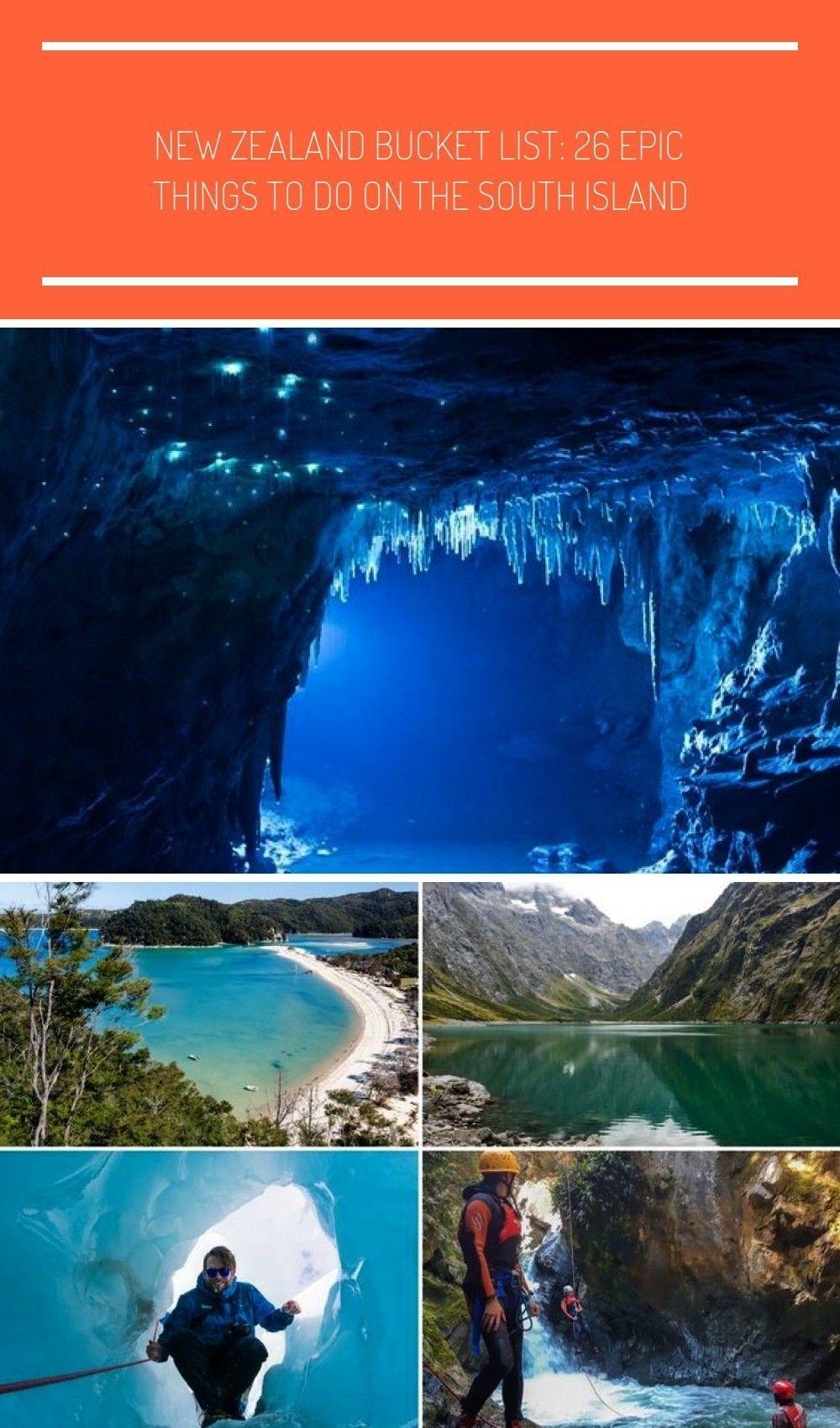 Cave, New Zealand zealand travel Waitomo Cave, New ZealandWaitomo Cave, New Zealand zealand travel