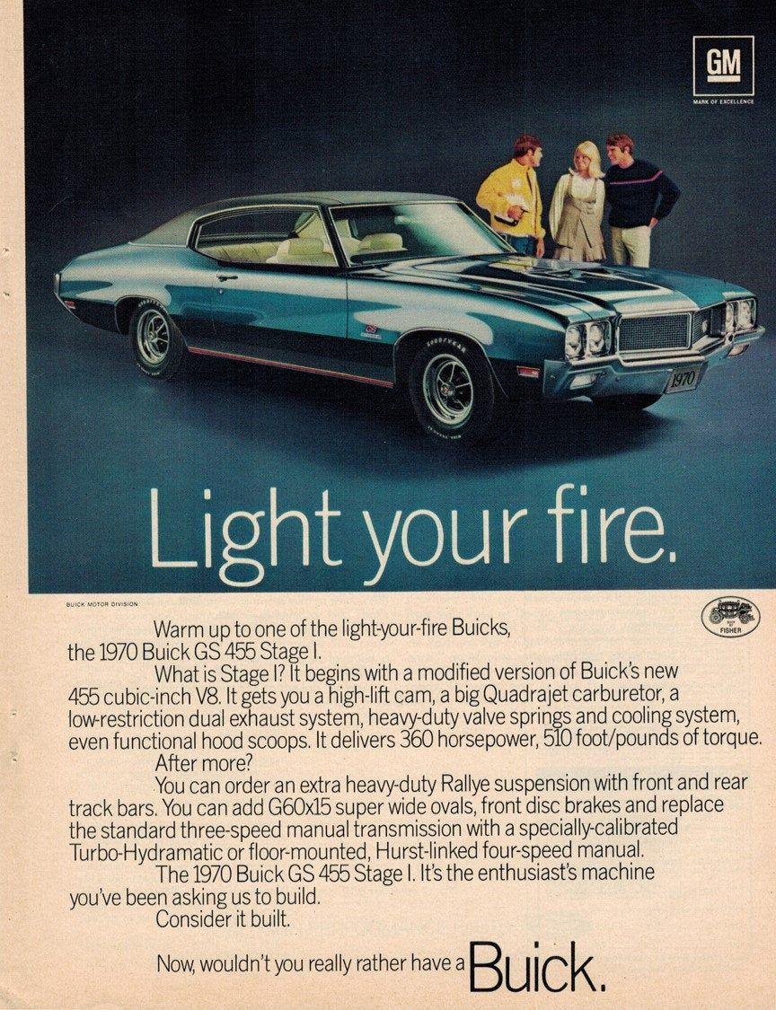 "1969 Chrysler LeBaron Imperial Original Ad-4 Door HT-8.5 x 11/"""