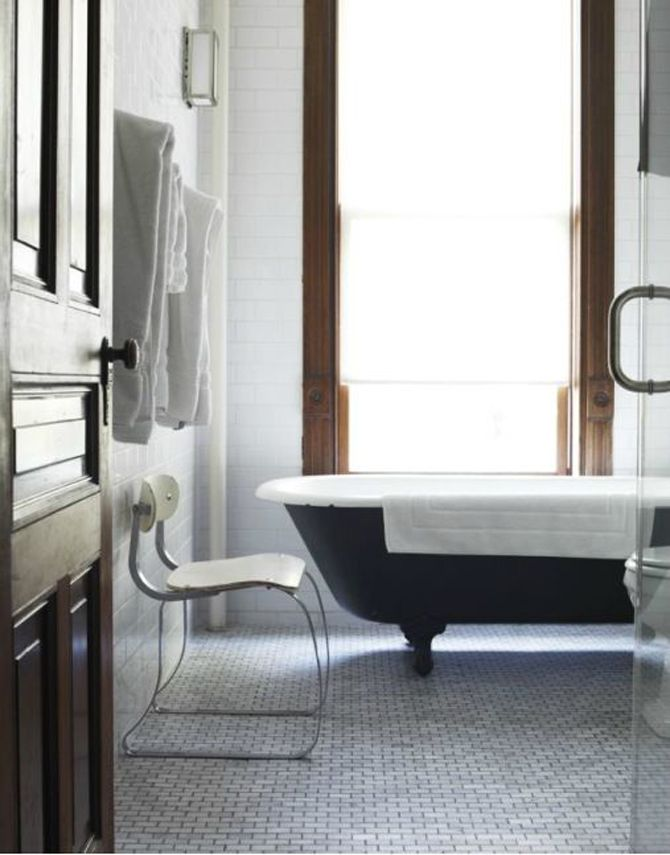Brilliant Luxury Bathrooms New York Style Home Bathroom Interior Home Interior And Landscaping Oversignezvosmurscom