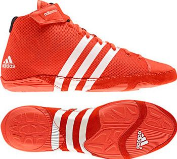 Pin on adidas Wrestling Shoes