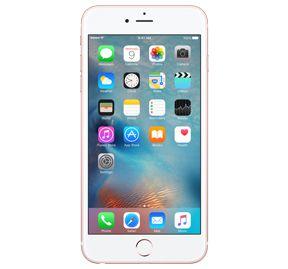 سعر ايفون 6s وايفون 6s بلس في Stc الاتصالات السعودية عروض اليوم Apple Iphone 6s Plus Apple Iphone 6s Iphone