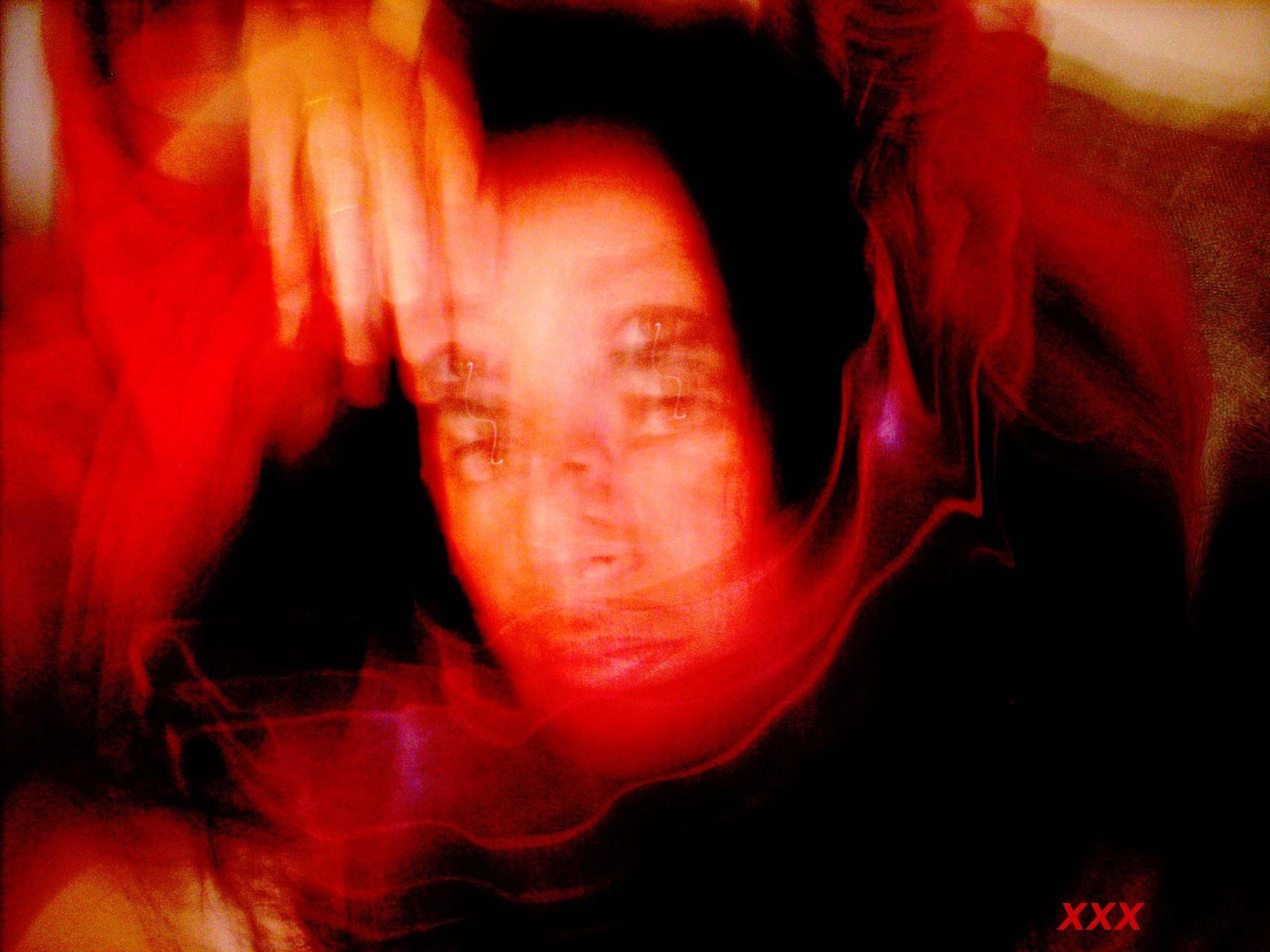 mix 14 Susann'S Art ,, XXX