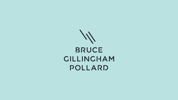 brucegillinghampollard.com