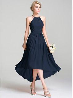 JJsHouse, som den førende online forhandler, supplerer et stort udvalg af bryllupskjoler, bryllupsfestkjoler, kjoler til særlige begivenheder, modekjoler, sko og tilbehør i høj kvalitet til overkommelig pris. Alle kjoler laves på bestilling. Vælg din i dag!