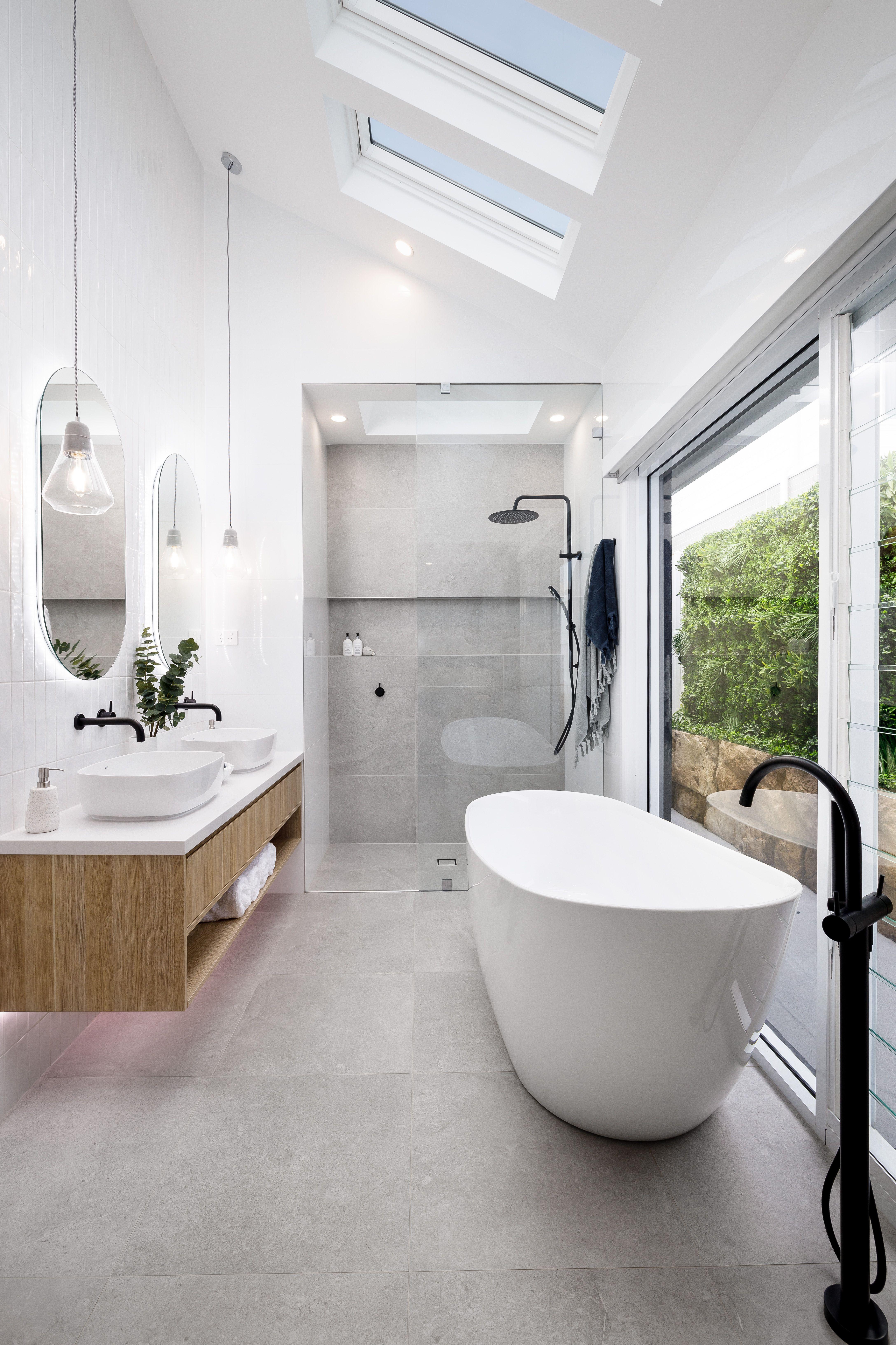25 Yobarnie Avenue, North Richmond NSW 2754 (Redbank Estate)