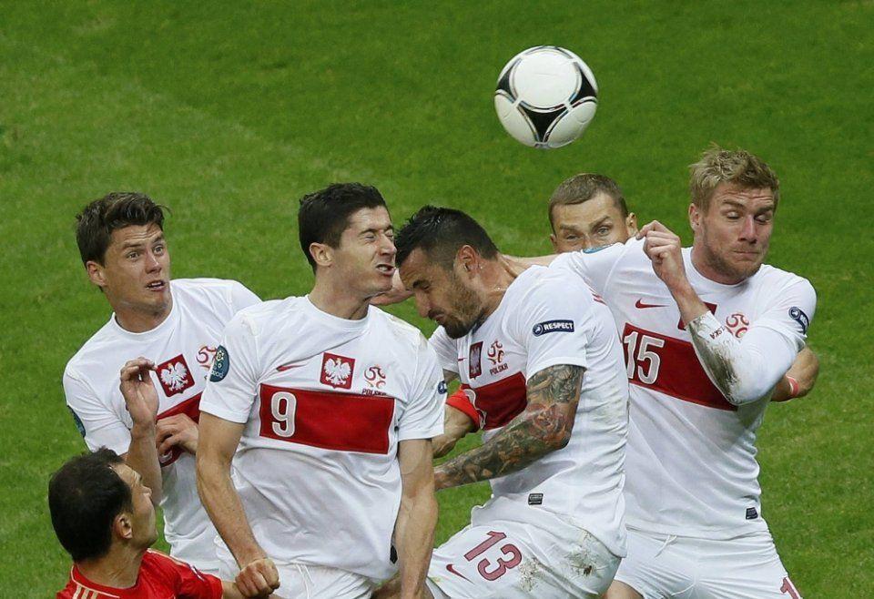 Pin by katarzyna on i love it Sports jersey, Euro 2012