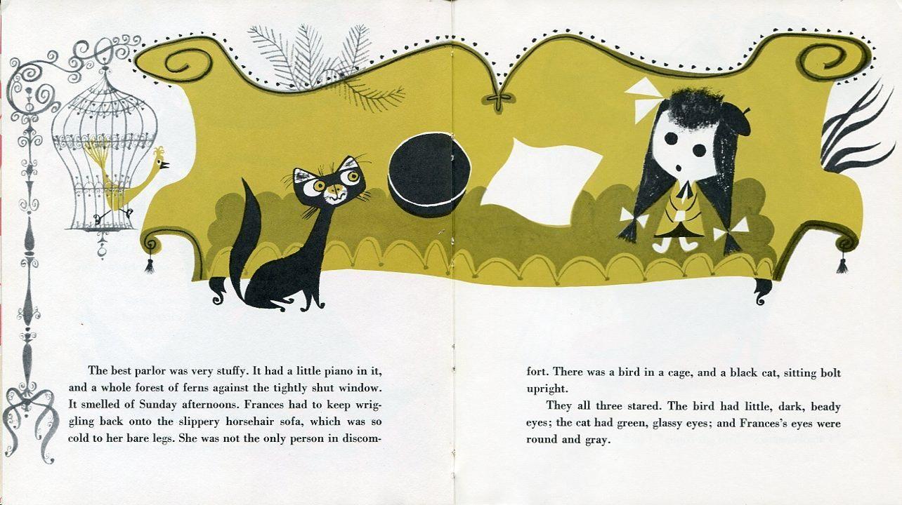 We Too Were Children, Mr. Barrie: CLIFF ROBERTS'S CHILDREN'S BOOKS