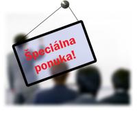Špecialna ponuka Last-Minute kurzov a školení