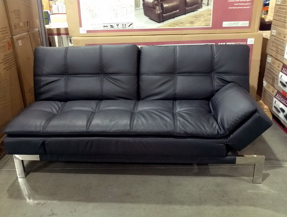 Image Result For Costco Futon